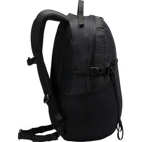 Haglöfs Skuta Large Daypack true black